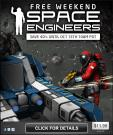 space engineers ad.jpg