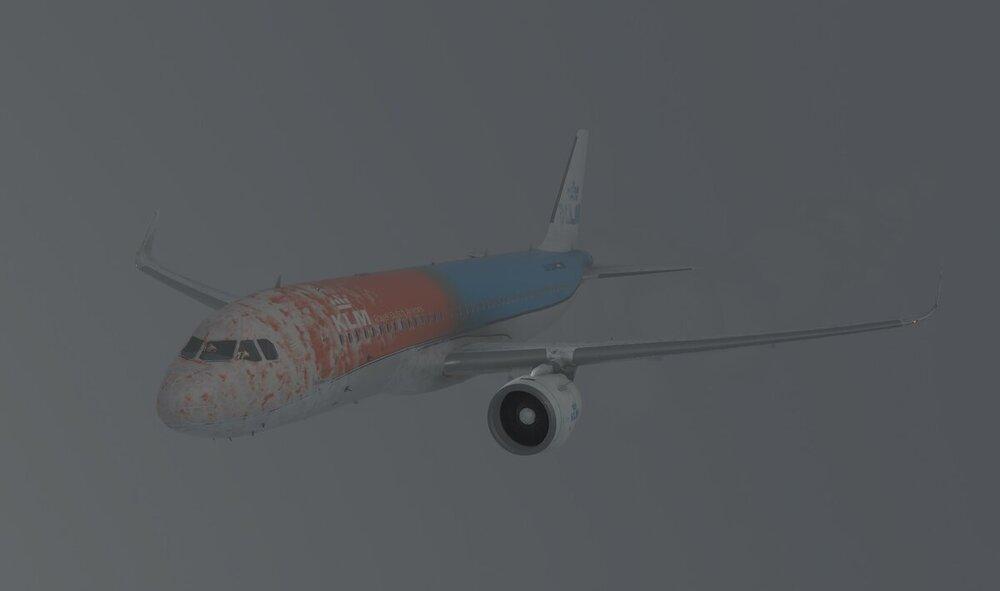 MSFS2020 ice.jpg