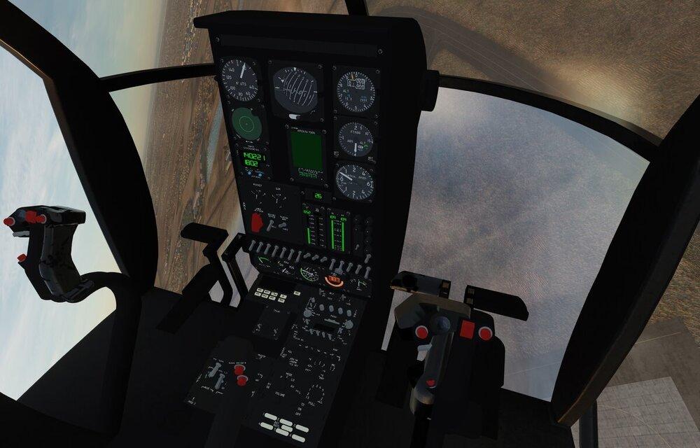 AH6 3.jpg